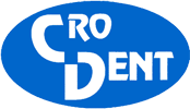 Crodent
